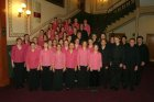 Surrey Youth Choir photo (click to enlarge)